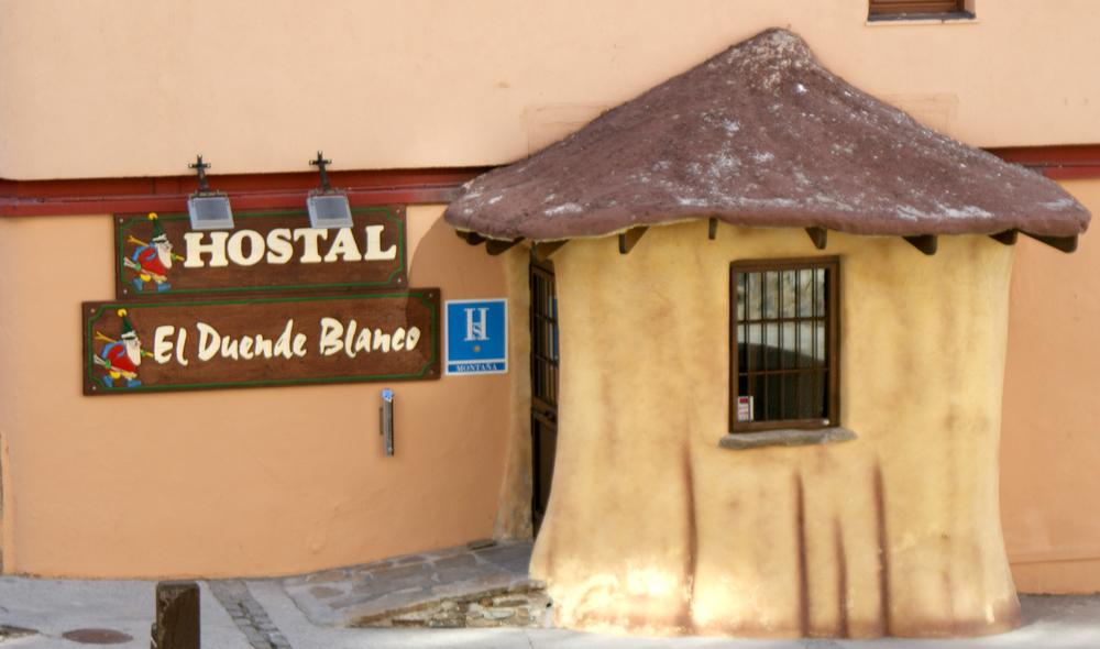 hostal-el-duende-blanco