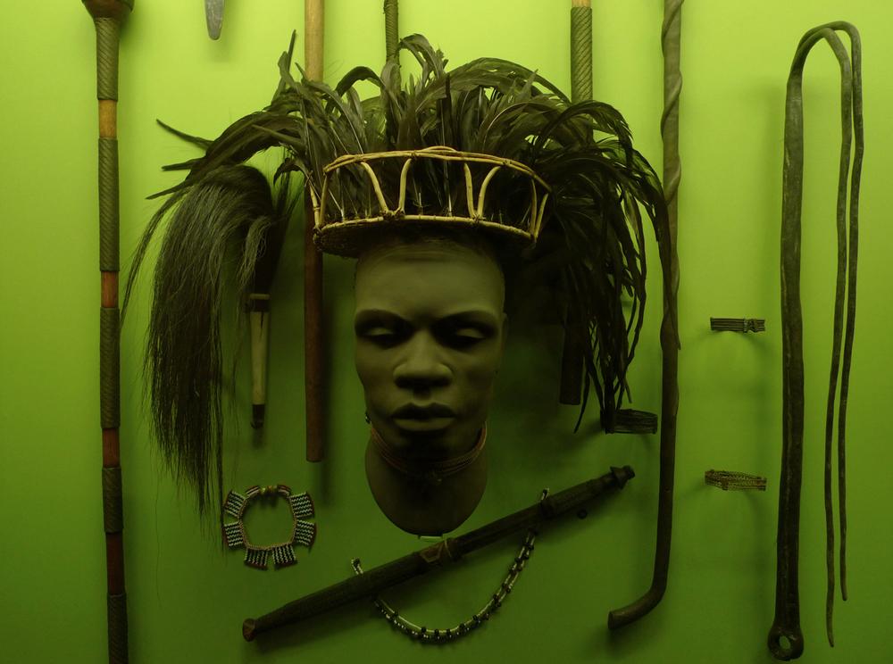 africanos הדס סט.jpg