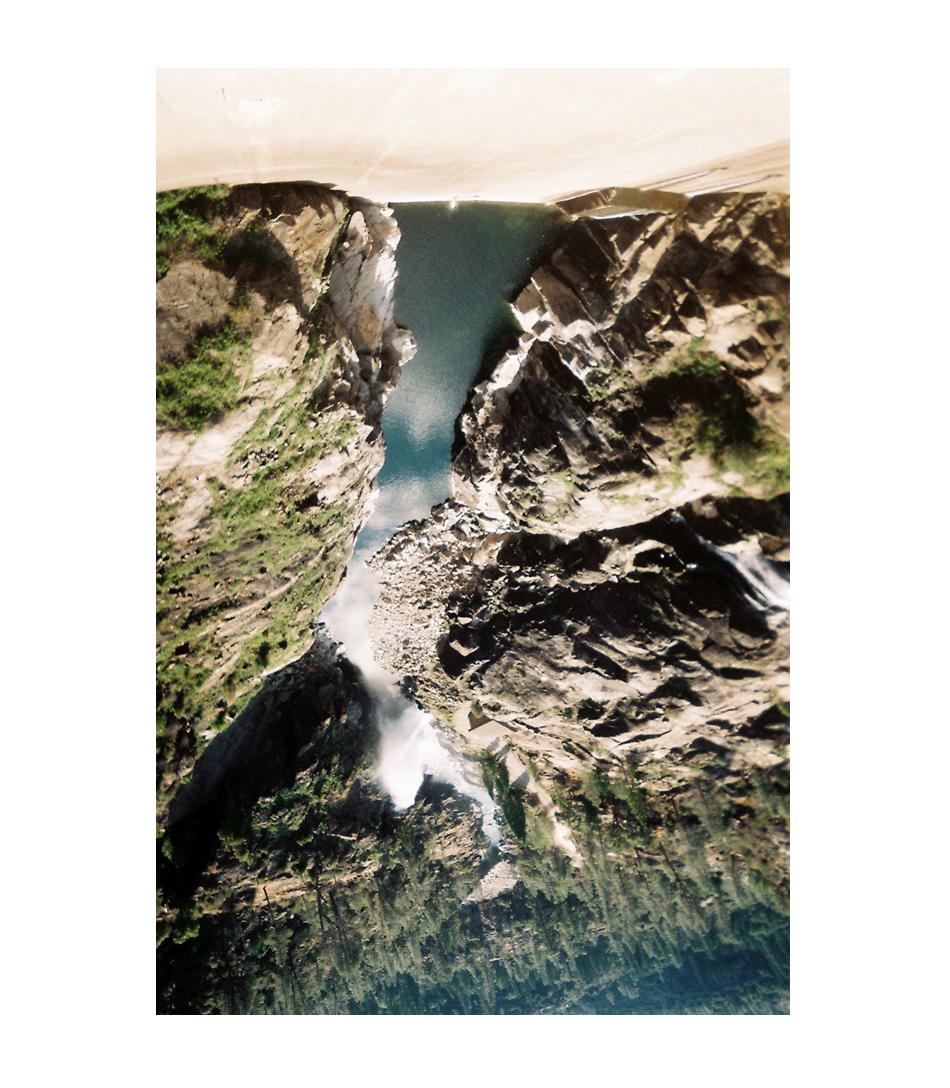 הדס סט hadas satt untitled (waterfall).jpg