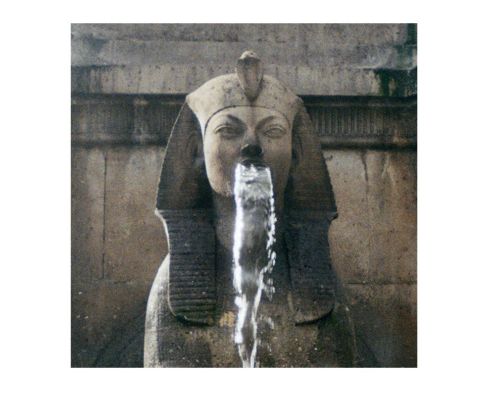 sphinx hadas satt הדס סט.jpg