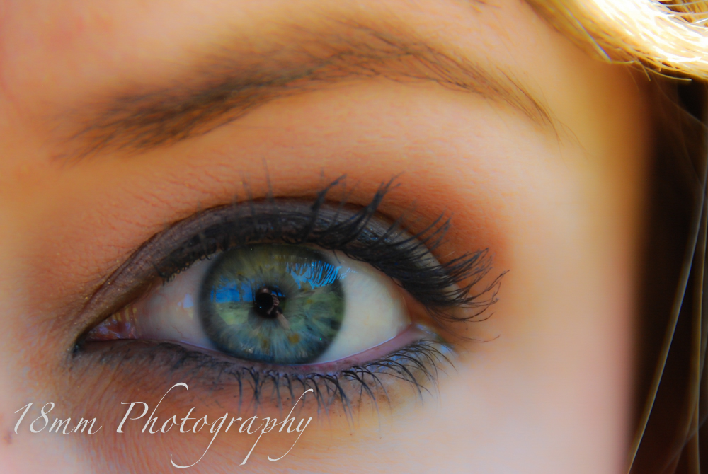 Eye Photography.jpg