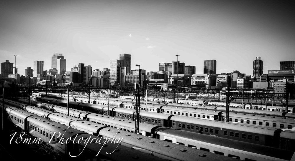 Johannesburg Photography.jpg