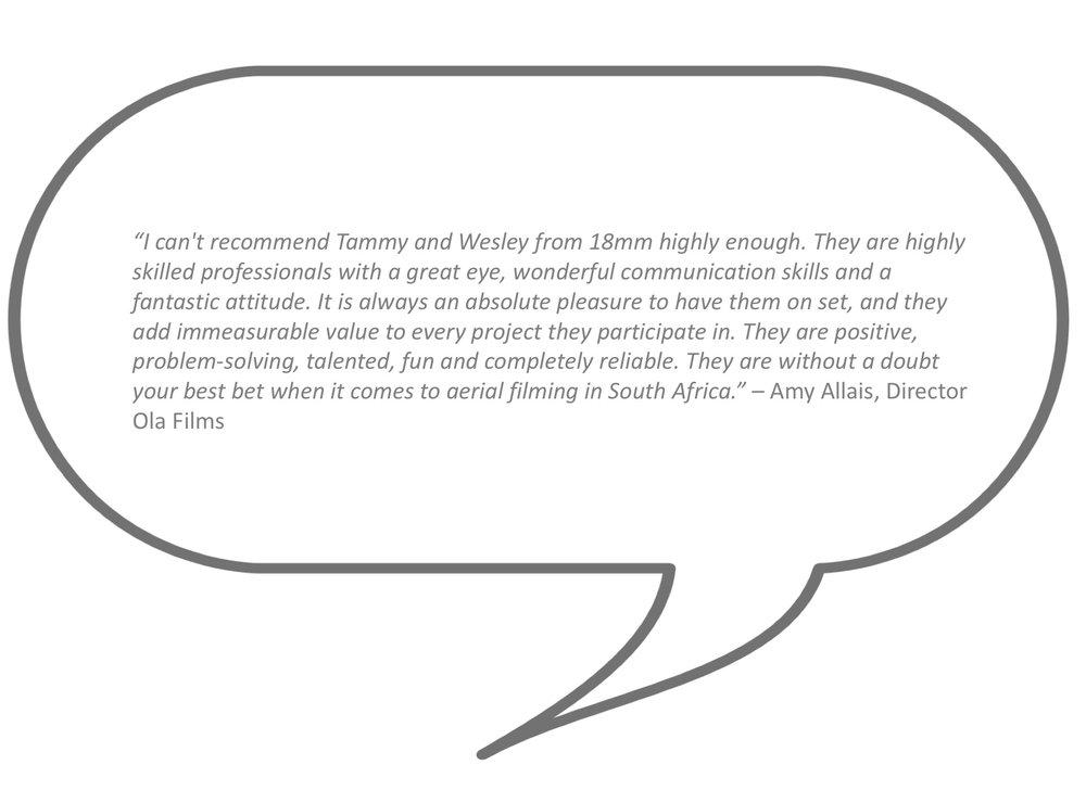 Amy Testimonial.jpg