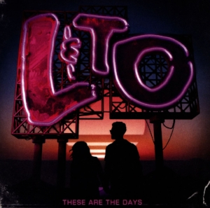 Love & The Outcome / These Are The Days : Vocal Editing