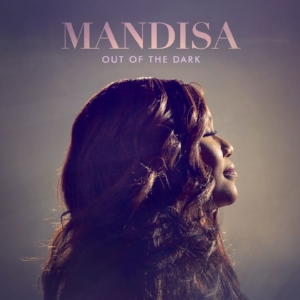 Mandisa / Out Of The Dark  : Vocal Editing