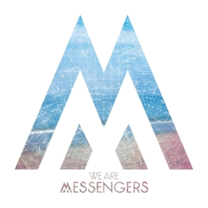 We Are Messengers : Vocal Editing