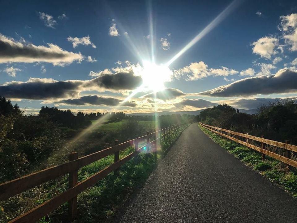 CaminoWaterfordgreenway.jpg
