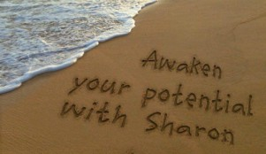 AwakenYourPontential_sand.jpg