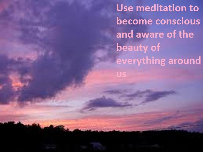 meditationTUAM.jpg