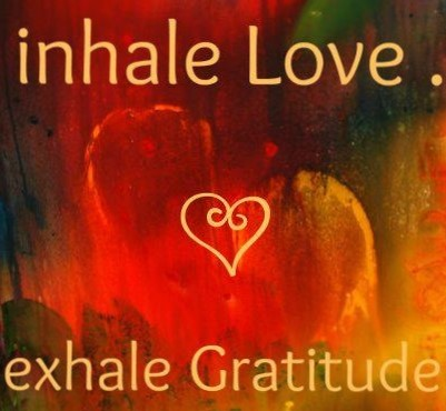 inhale-love-exhale-gratitude.jpg