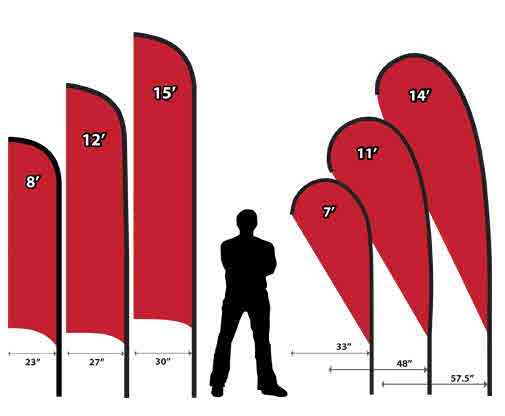 Feather-Flag-Sizes_1.jpg