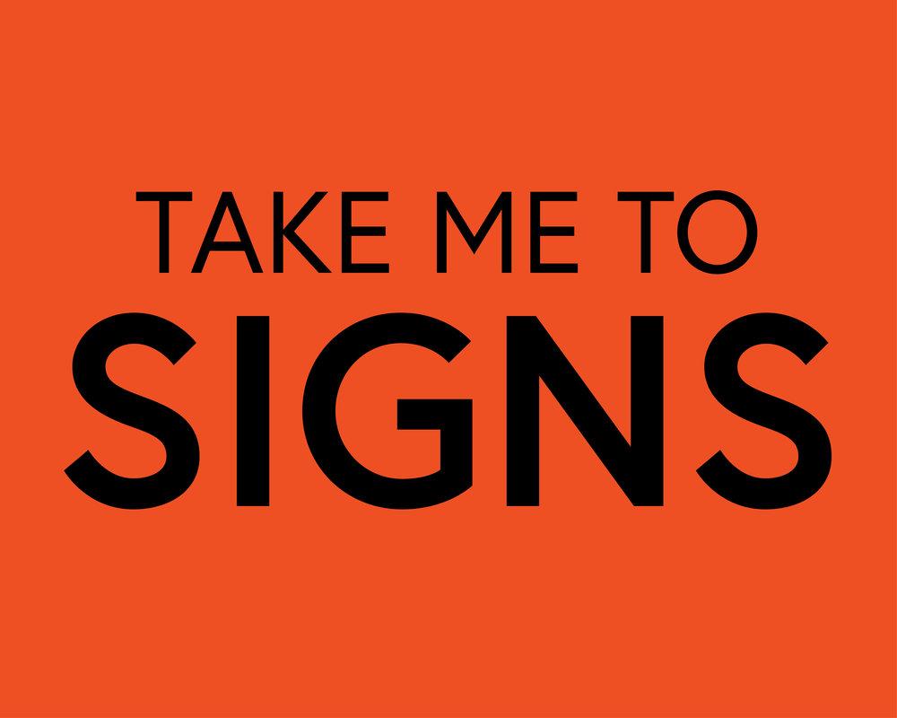 TakeMeTo_Signs-01.jpg