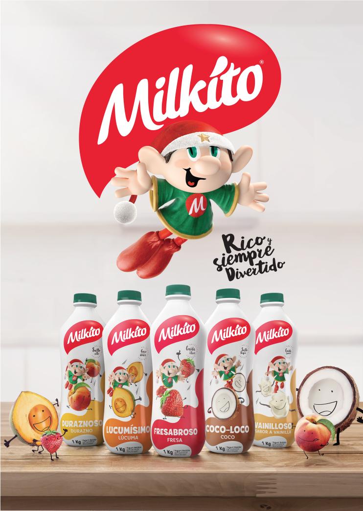 MIlkito2.png