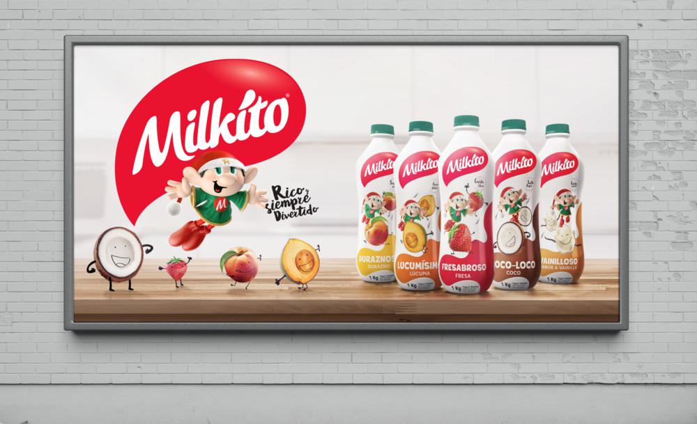 milkito3.png