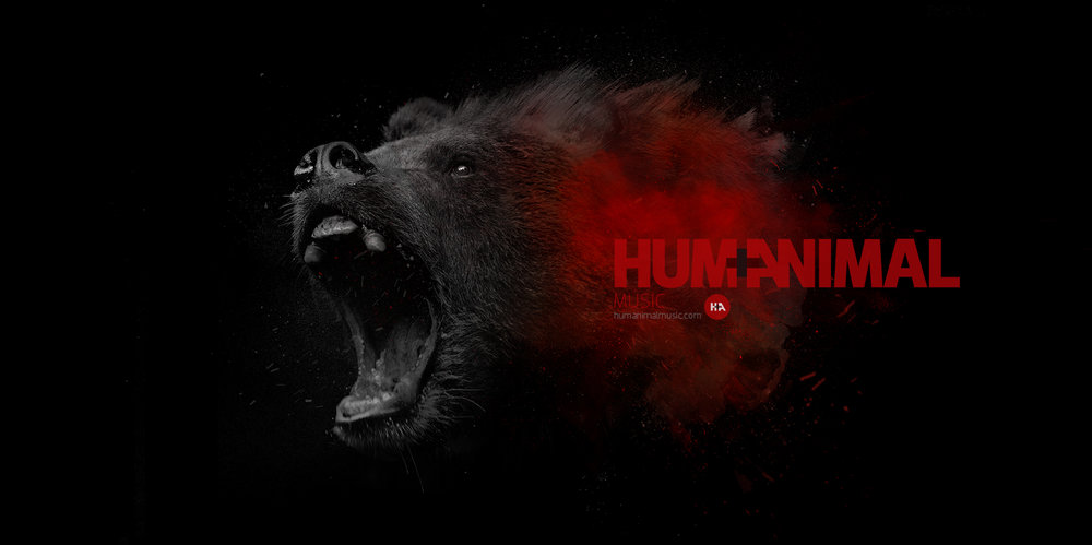 humanimalnowals.jpg