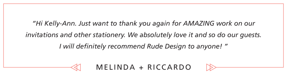 Client-reviews_7.png