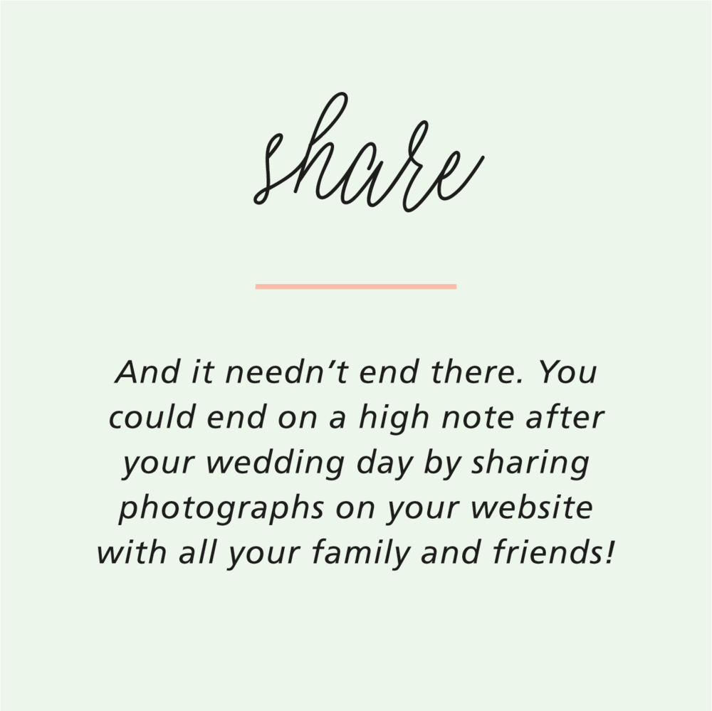 sharing-ex.png