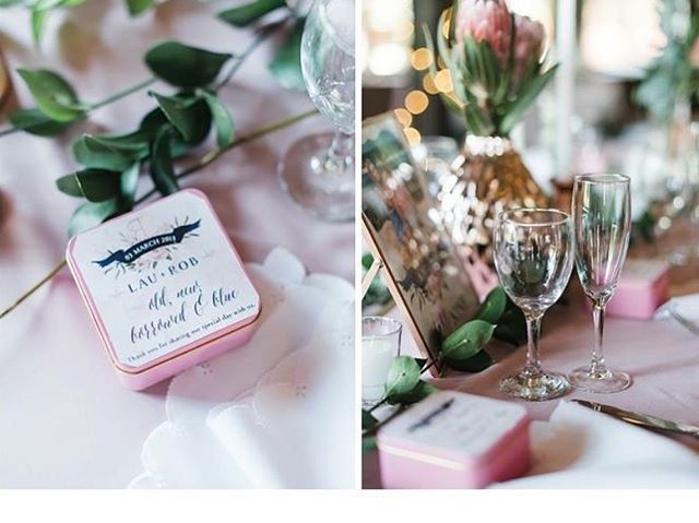 I came across some wedding pics from Laura and Rob's wedding day! Beautiful, as always @jackandjanephotography!  Videography: @mightyfineweddings  Venue: @rosemary_hill_venue  Stationery: @rudedesign_stationery  #onthedaystationery  #floral  #pinkandnavy  #weddingday #weddingstationery  #wedding #seatingchart  #tablenumbers #welcomesignage #rudedesign