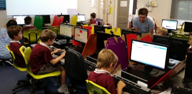 Ashgrove State School (Queensland)
