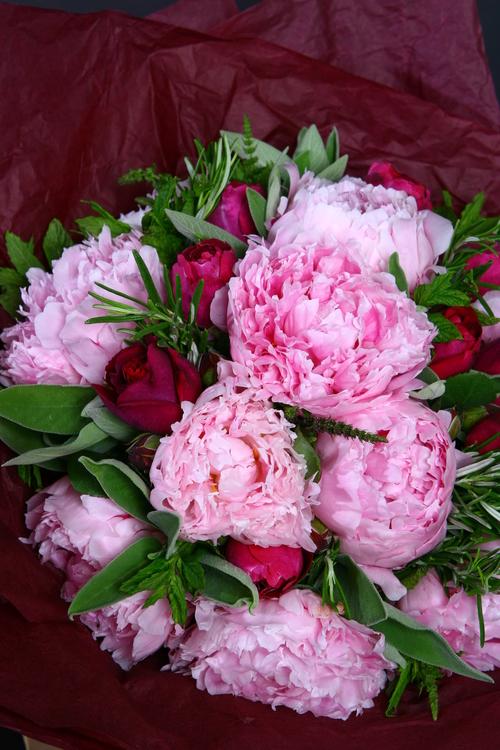 Bridal Bouquet Peonies & Roses.jpg