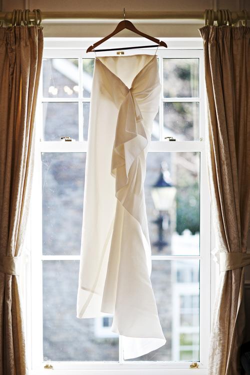 Bridal Gown .JPG