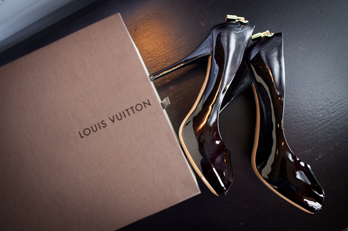 Brides Louis Vuitton Shoes.jpg