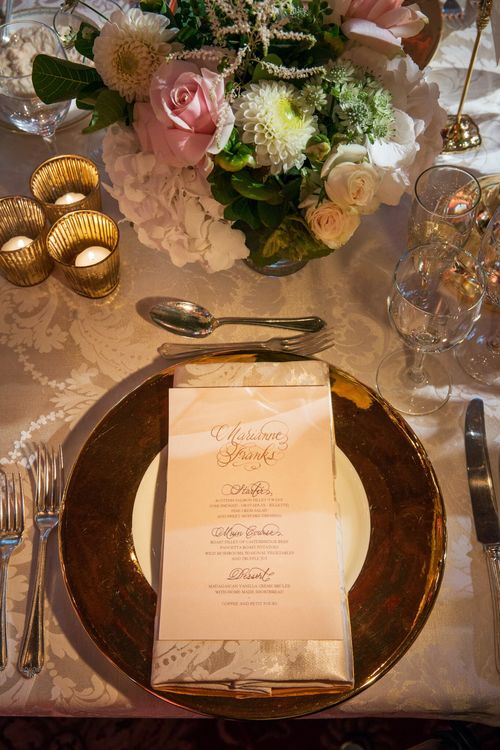Brides place setting .jpeg