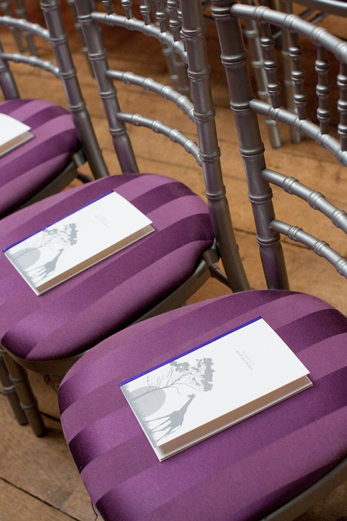 Ceremony chairs.jpg