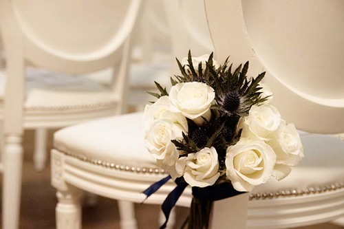 Floral chair decoration Roses & Thistle.jpg