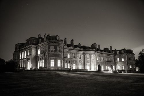 Luton Hoo at night .jpeg