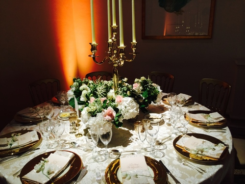 Luton Hoo table scape Jewish Weddinhg .jpg