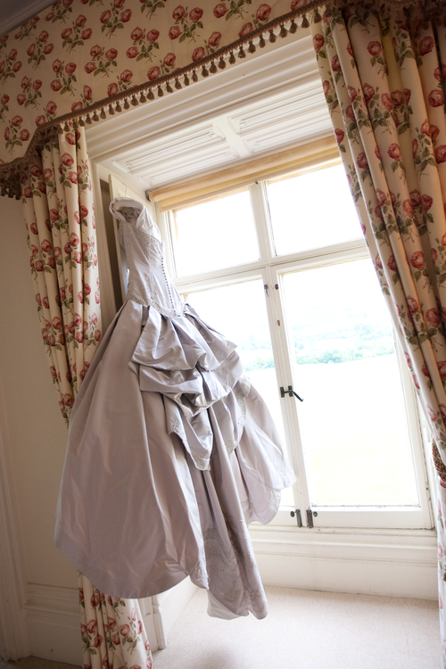 Wedding Dress by Kenneth Poole.jpg