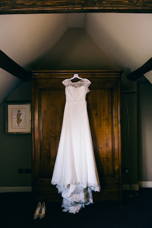 Wedding Gown .JPG