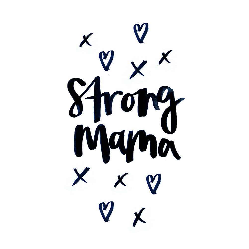 Strong Mama.jpg