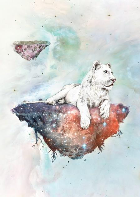 Galaxy-lioness-450x630.jpg