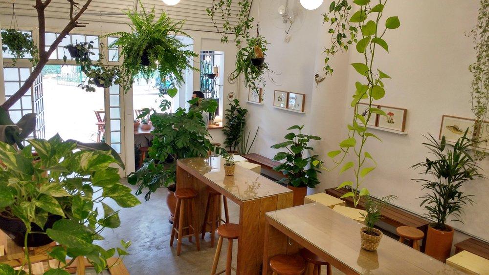 foto cafeteria espaço.jpg