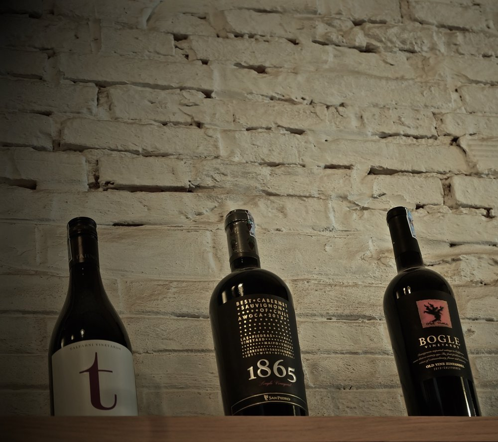 "{""animation"":1,""effect"":""zoomin"", ""title"": ""Wines""}"