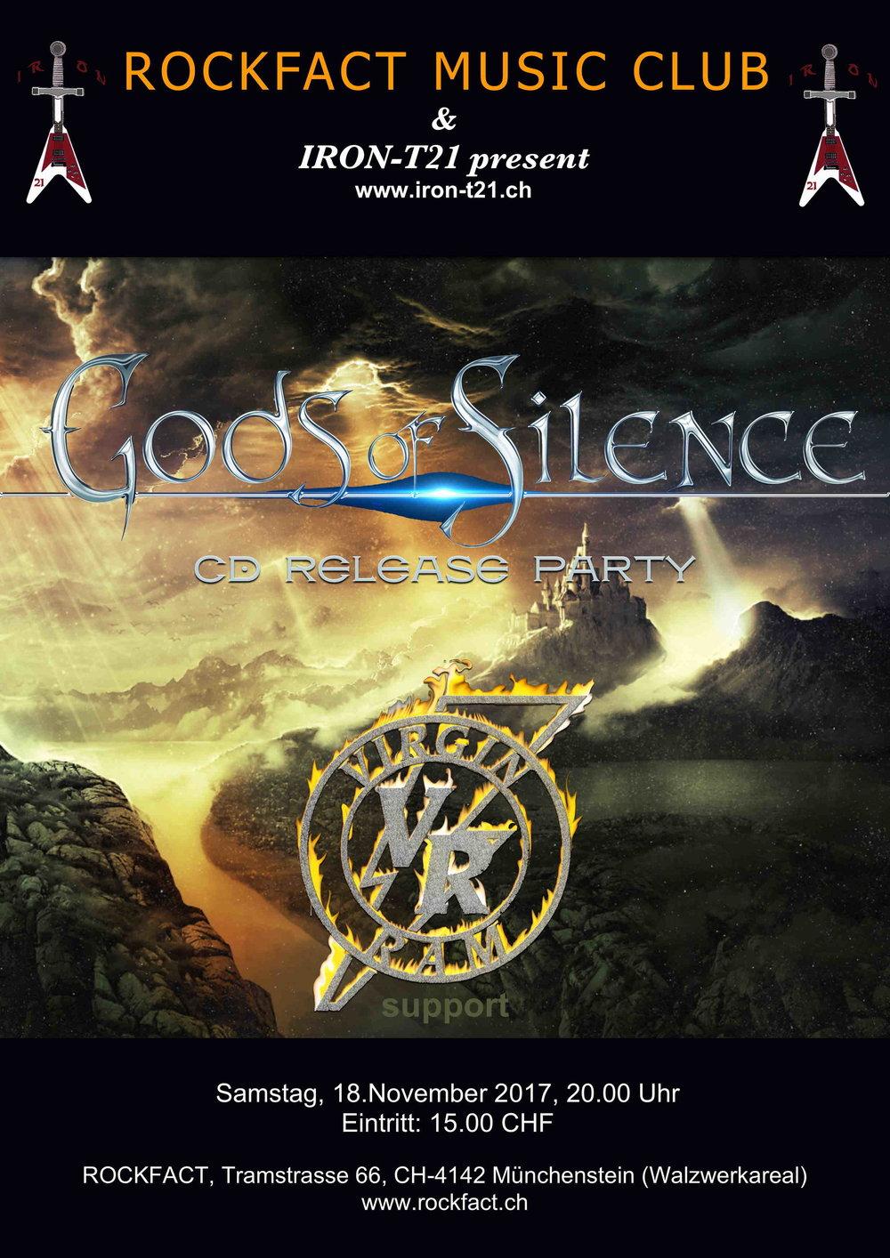 gods-of-silence-virgin-ram.jpg