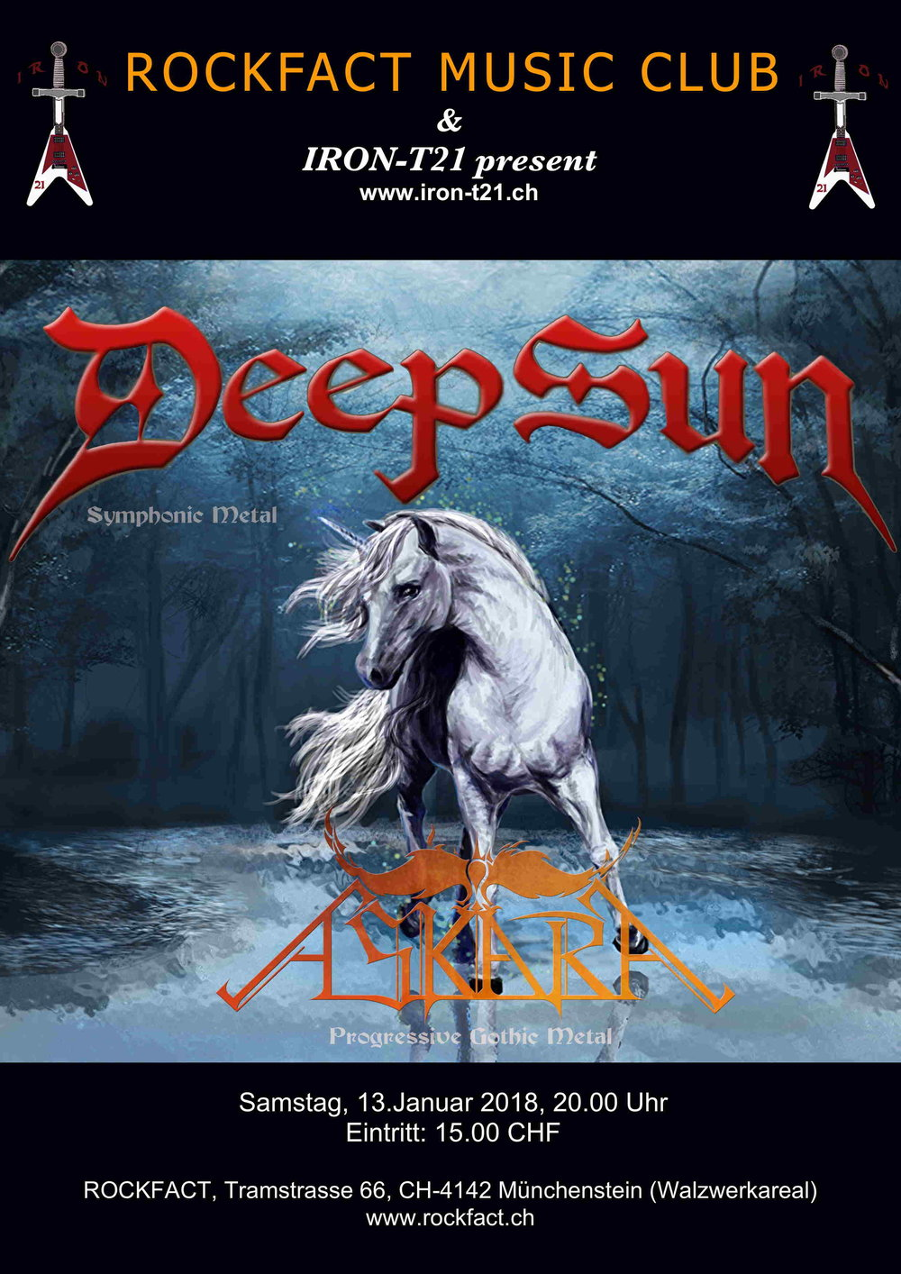 deep-sun-askara.jpg