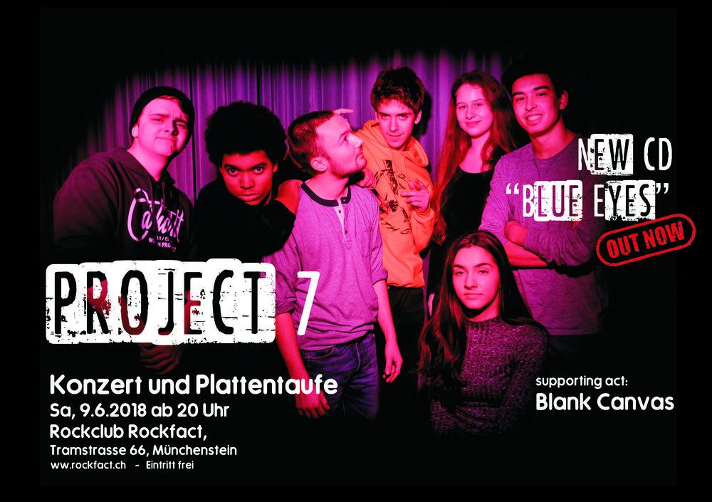 project7-flyer.jpg