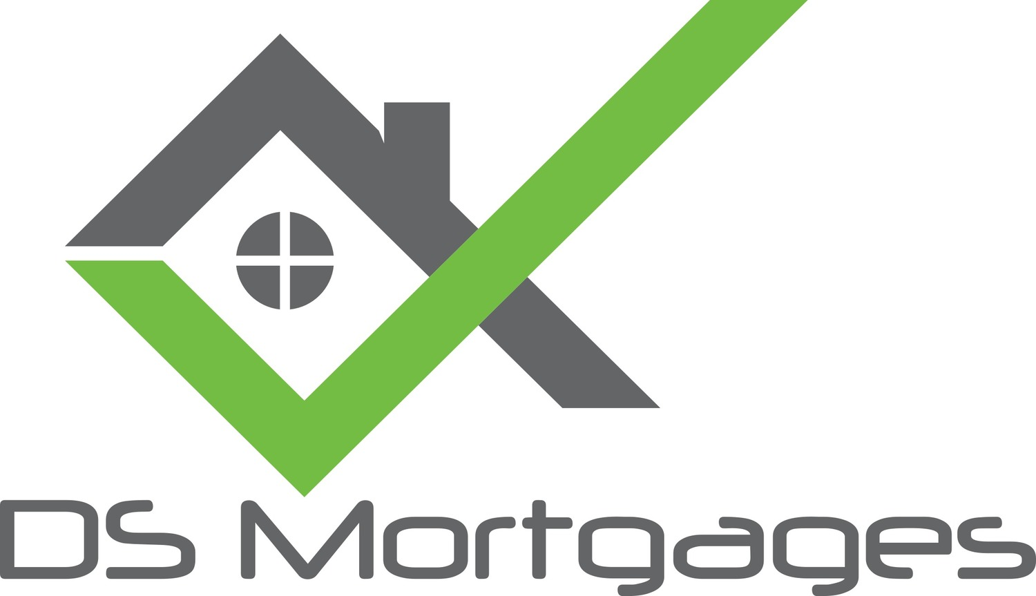 DS Mortgages