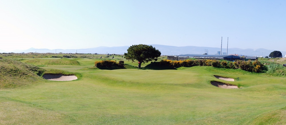 12th cc-12th Green r.jpg