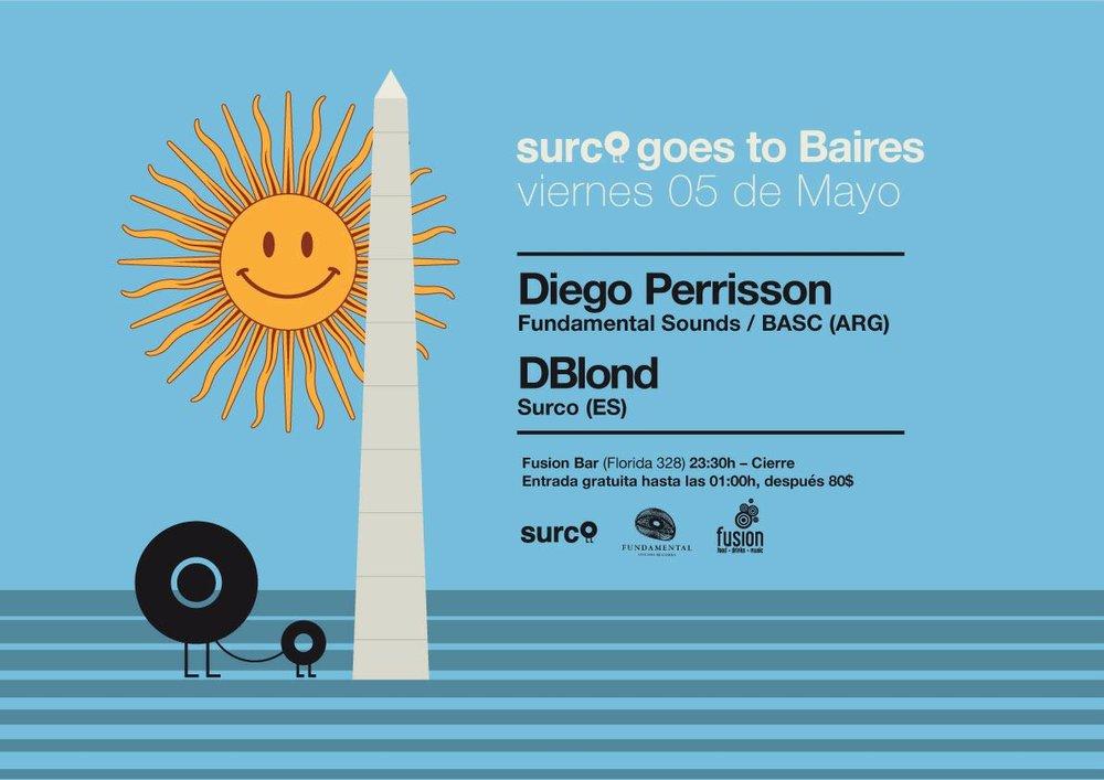 surco Diego Perrison.jpg