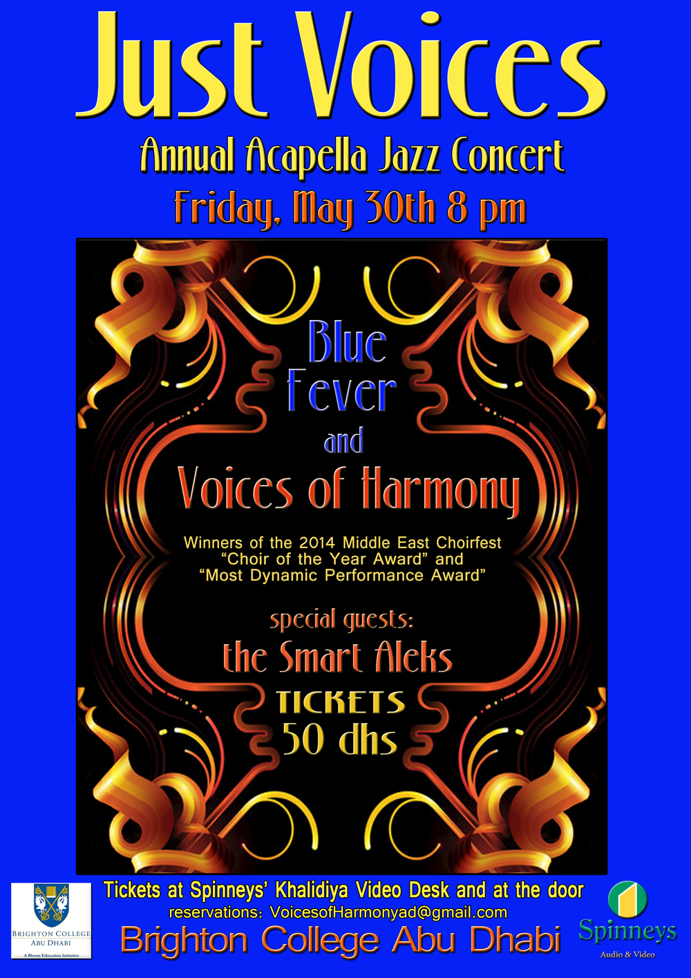Just Voices 2014 poster May 7.jpg