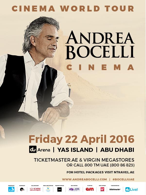 Boccelli concert.jpg