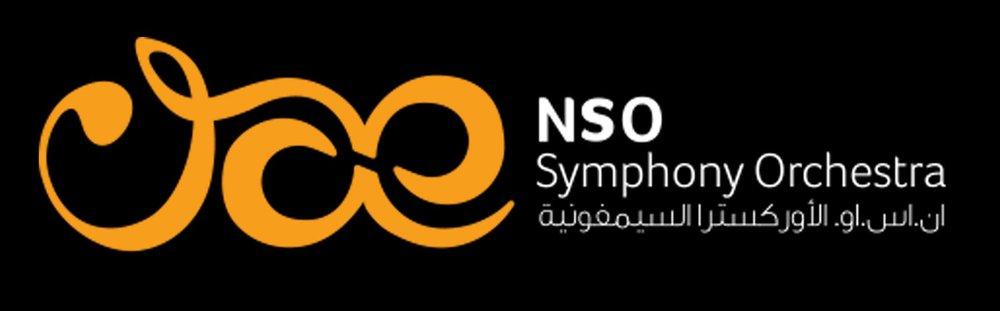 NSO SYMPHONY ORCHESTRA