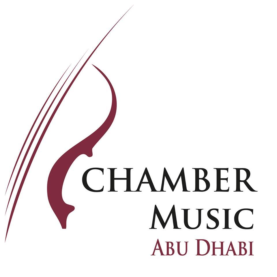 Chamber Music Abu Dhabi