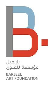 BARJEEL ART FOUNDATION SHARJAH