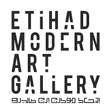 ETIHAD MODERN ART GALERY