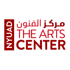 NYUAD ARTS CENTER